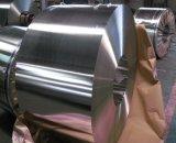 Prix de la plaque d'étain fer blanc émaillé de boîtes de conserve