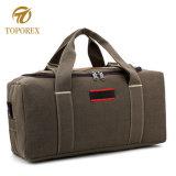 Precio más bajo de equipaje de promoción de la bolsa de equipaje en el bolso con gran capacidad