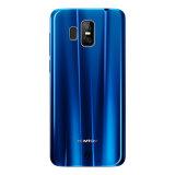 """Homtom S7 5.5 """" 18:9 Bezel-Less FULL Screen Smart Phone Cellphone"""