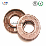 FKM/FPM/Viton Grease oil seal Suppliers