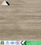 """12 """" *24 """" Tegels van het Graniet van het Bouwmateriaal de Rustieke voor Vloer en Muur (GRH6602)"""