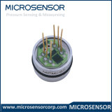 Kosteneffektiver 19mm Soem-Druck-Fühler (MPM285)