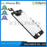 Запчасти для экрана LCD индикации LCD iPhone для iPhone6s