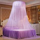 As rendas de teto e rendas rede mosquiteira fresca