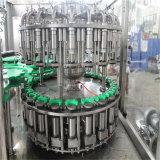 Grote het Vullen van het Sap van de Kwaliteit Kleinschalige Machine