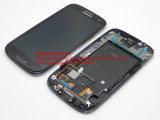 SamsungギャラクシーS5 LCDスクリーンの計数化装置アセンブリのためのLCDスクリーン