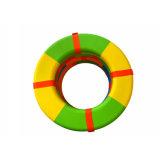Bóia de anel nova da vida da piscina da espuma do estilo
