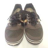 Chaussures vulcanisées accessibles et populaires de Ruuber