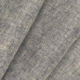 tela Cationic cheia de 600d Oxford para a mobília Uphostery 2 do vestuário dos sacos