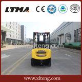 Qualität 2 Tonnen-Dieselgabelstapler mit bestem Preis