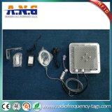 情報処理機能をもったトラフィックのための長距離の識別ISO18000-6b UHF RFIDの読取装置