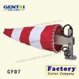 Bonne lumière anti-déflagrante imperméable à l'eau marine Cft1 d'endroit de la qualité IP56