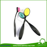 Инструменты для макияжа косметика порошок Puffs макияж салон красоты блендер Memory Stick™