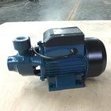 Qb-90 Pomp van het Water van de Watervoorziening van de reeks de Binnenlandse Schone