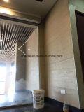 3D Zachte Decoratieve Tegels Op hoge temperatuur voor Diverse Vormen