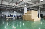 SA300S 33 zonas de detección de detector de metales del marco de puerta en puerta Stock(CAJA FUERTE HI-TEC).