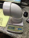 De Pijp Fifting die van pvc machine maken