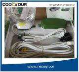 Coolsour Kondensatminipumpe RS-12b/PC-12b, RS-36b/PC-36b