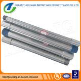 Conductos eléctricos BS31 Gi tubo conduit
