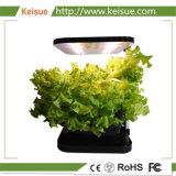 Индикатор домашних хозяйств Keisue Micro фермы черный цвет