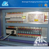 Film de type linéaire automatique Emballage de la machine