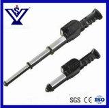 Espansibile/telescopico stordire il bastone con l'allarme forte (SYST-88)