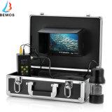 新しい防水水中釣カメラの魚のファインダー
