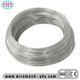 構築ワイヤー物質的な高品質によって電流を通される結合ワイヤー
