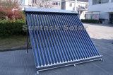 Collecteur solaire Suntask Tube à vide