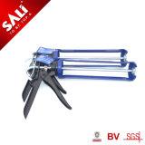 Горячая продажа ручного инструмента высокого качества оборотного рамы смазку смазочного шприца