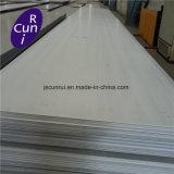 ASTM AISI 201 202 304 316L 410 420 430 1250мм 1500 мм с возможностью горячей замены перекатываться лист из нержавеющей стали