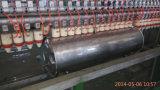Linea di produzione solare del serbatoio del riscaldatore di acqua--Macchina di prova interna di perdita del serbatoio