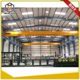 6.3 톤 단 하나 대들보 천장 기중기 (HD6.3T)