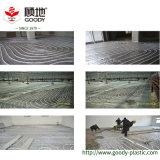الصين صاحب مصنع بلاستيكيّة [بب] أنابيب بيوتين متعدّد لأنّ حارّ و [كلد وتر]