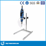 소형 Homogenizer 또는 High Pressure Handheld Homogenizer/Laboratory Instruments