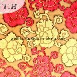Lato posteriore di lavoro a maglia stampato del tessuto con TC