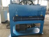 Fléaux gravants en relief de la machine 8 de presse de plaque en acier de porte 3600 tonnes