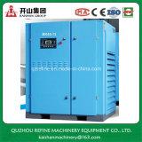 BK45-13 45kw/60HP 196cfm 13bar Elektromotor-Kompressor