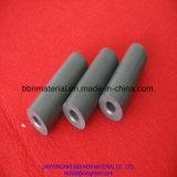 産業黒い窒化珪素の陶磁器のブッシュ