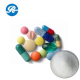 Витамин B6 Bp USP для центральной системы