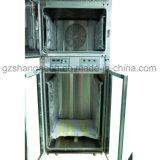 Forno do cozimento da máquina do pão da máquina do alimento dos mercadorias da cozinha