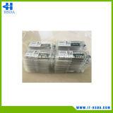 815098-B21 16GB (1X16GB) 1r X4 DDR4-2666 Reccのメモリキット