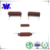 Inductor magnético de la estrangulación de la bobina de Rod