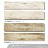 Строительный материал Injet деревянные керамические плитки для украшения (VRW8N15231, 150X800мм)