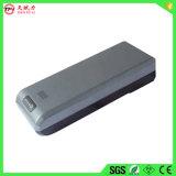 Commerce de gros de haute qualité 36V11AH 18650 batterie vélo électrique avec boîtier