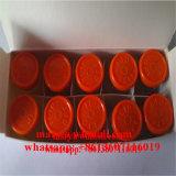 2mg/Vial Peptides van steroïden Poeder Tesamorelin voor Vette Verlies en Bodybuilding