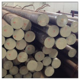 Guter Fluss-Stahl-Rod-Stab des Preis-S235jr A36