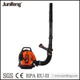 가솔린 송풍기와 VAC 원예용 도구