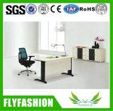 Стол офиса популярной самомоднейшей рабочей станции офиса модульный для надувательства (OD-03)