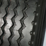 385/65R22.5 China mayorista de la marca de neumáticos tubeless TBR